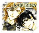 Saburina_cap2_034_[BC]_01
